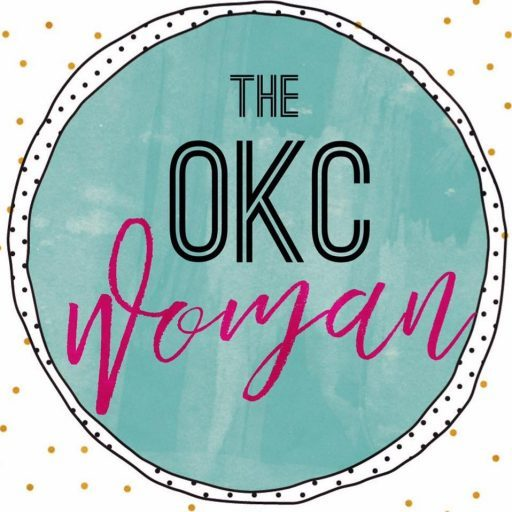 The OKC Woman